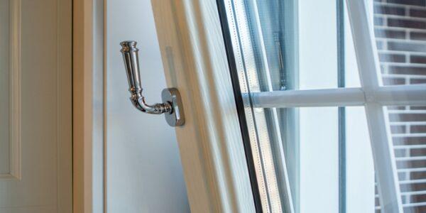 #01089 Reynaers окна двери sensity