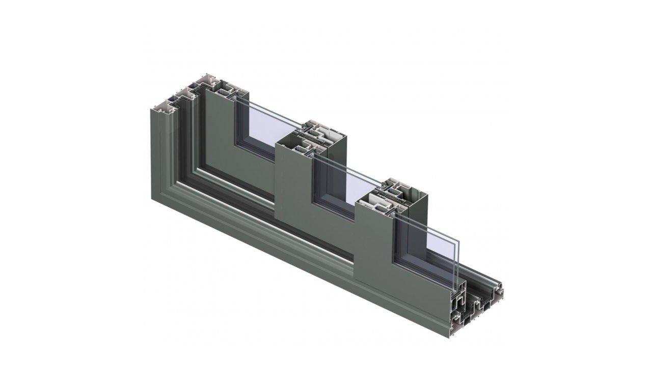CP-155-8