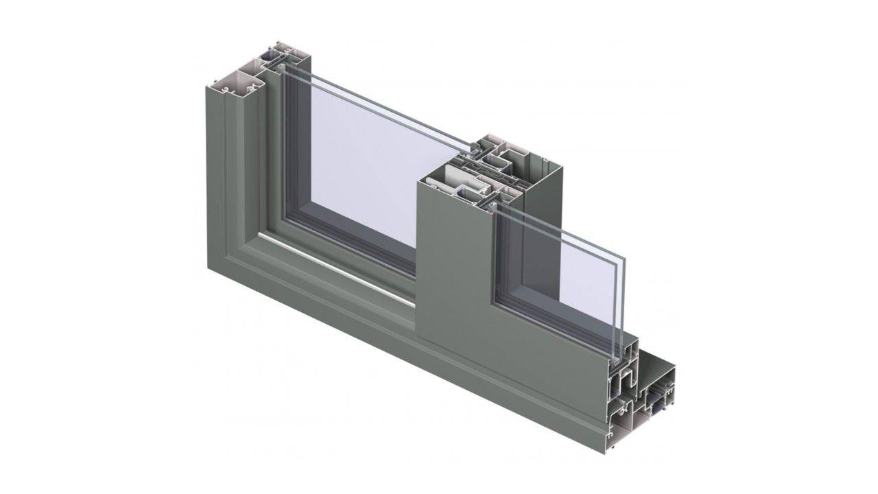 CP-155-mono-3