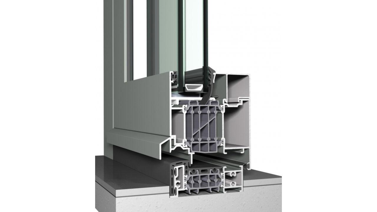 Reynaers Aluminium cs-86-hi-balcony-1