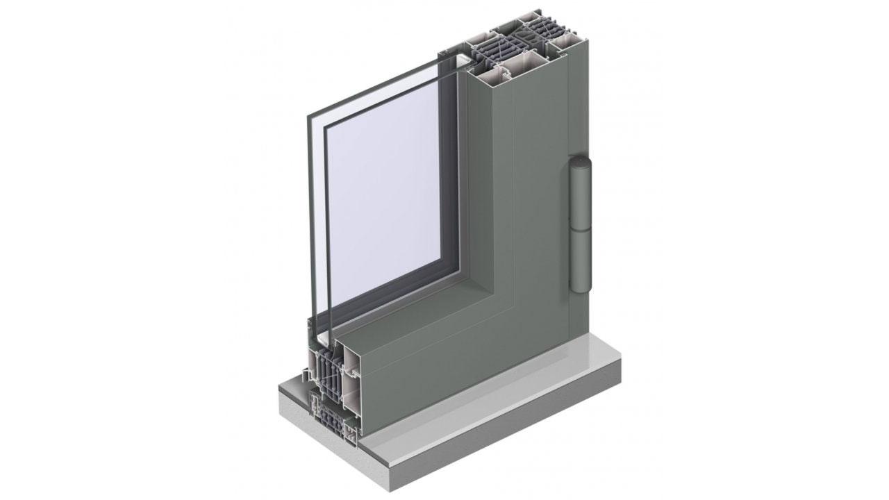 Reynaers Aluminium cs-86-hi-balcony-2