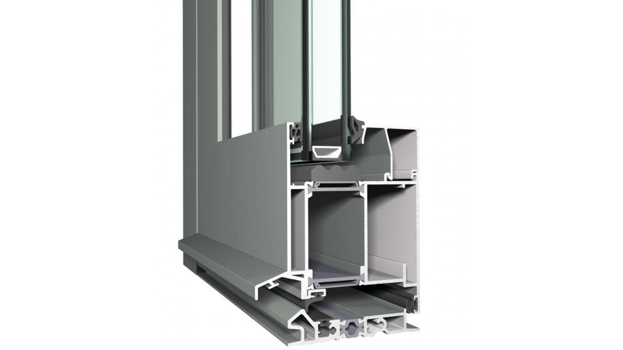 Reynaers Aluminium cs-86-hi-door-inward-opening-1