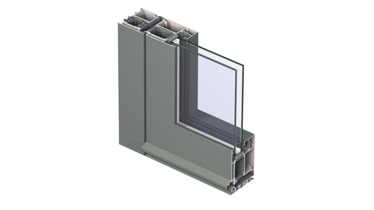 Reynaers Aluminium cs-86-hi-door-inward-opening-2