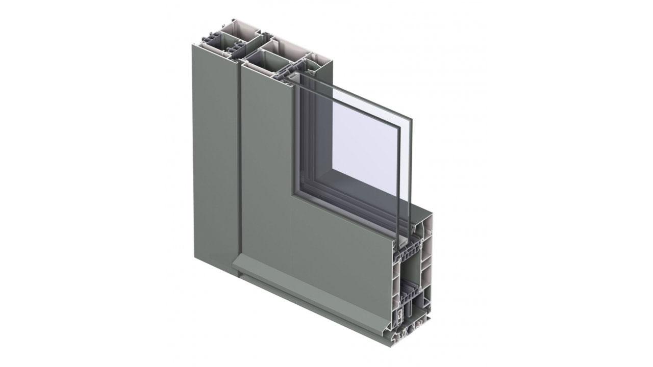 Reynaers Aluminium cs-86-hi-door-inward-opening-3