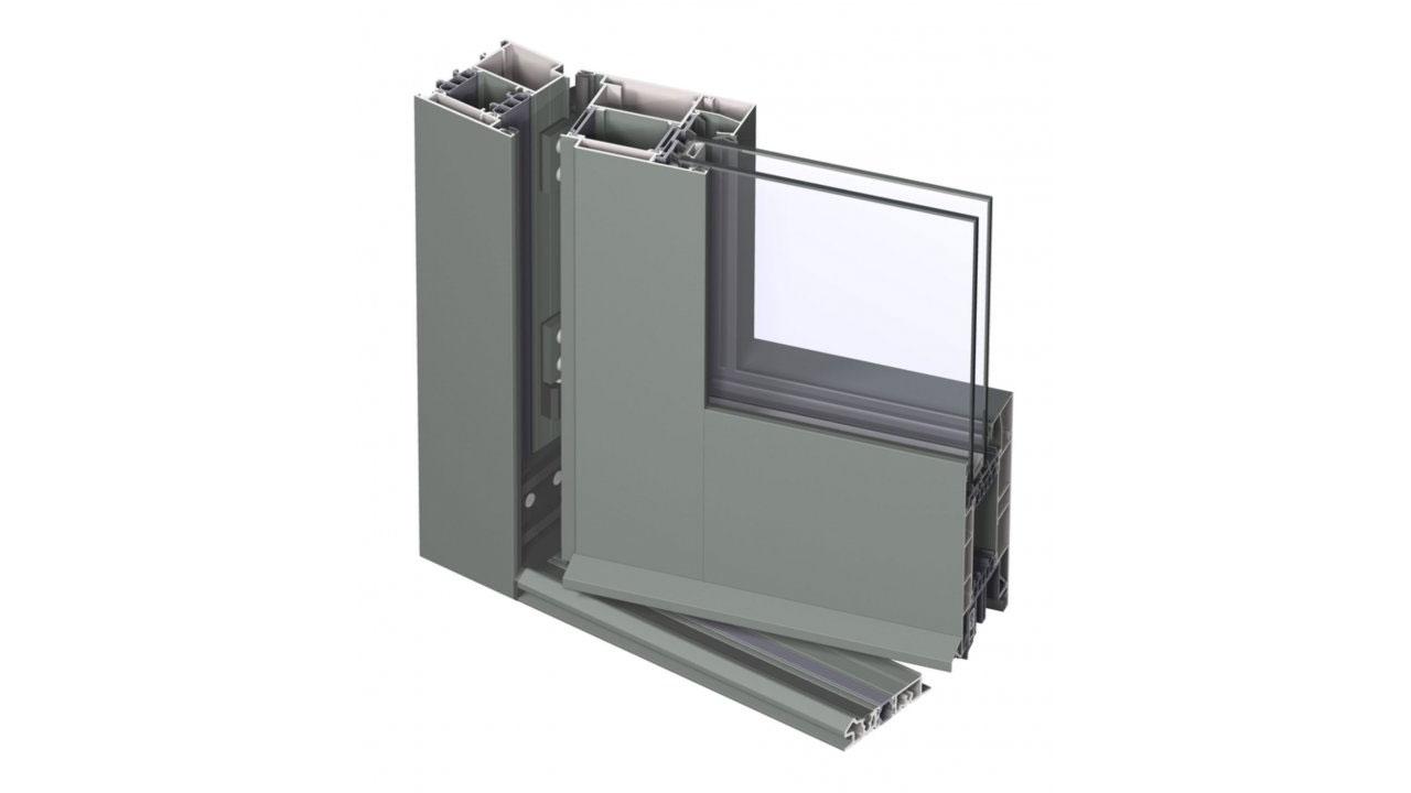 Reynaers Aluminium cs-86-hi-door-inward-opening-4