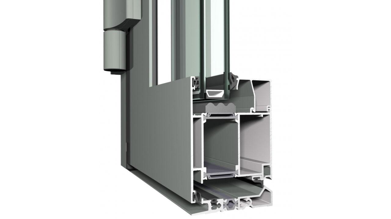Reynaers Aluminium cs-86-hi-door-outward-opening-1