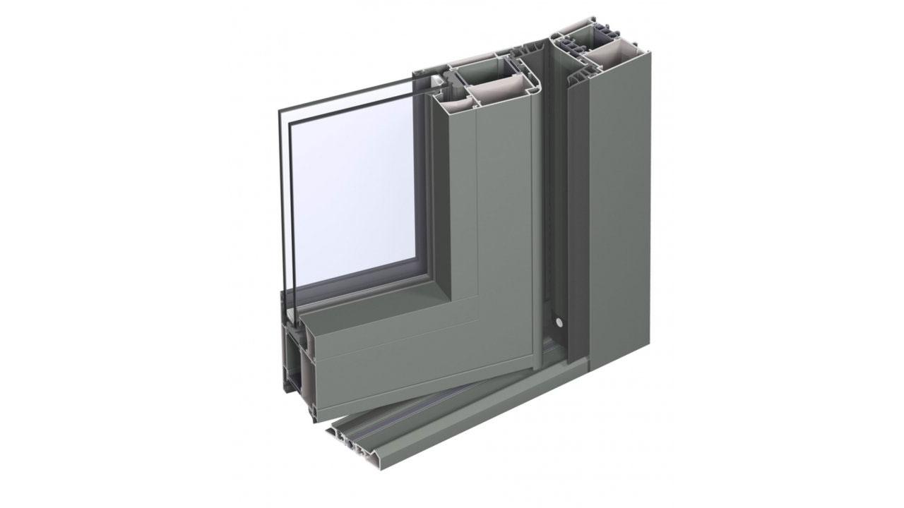 Reynaers Aluminium cs-86-hi-door-outward-opening-2