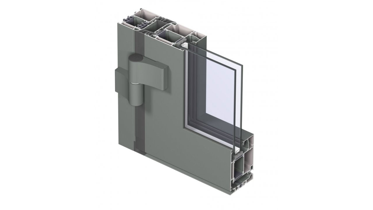 Reynaers Aluminium cs-86-hi-door-outward-opening-3