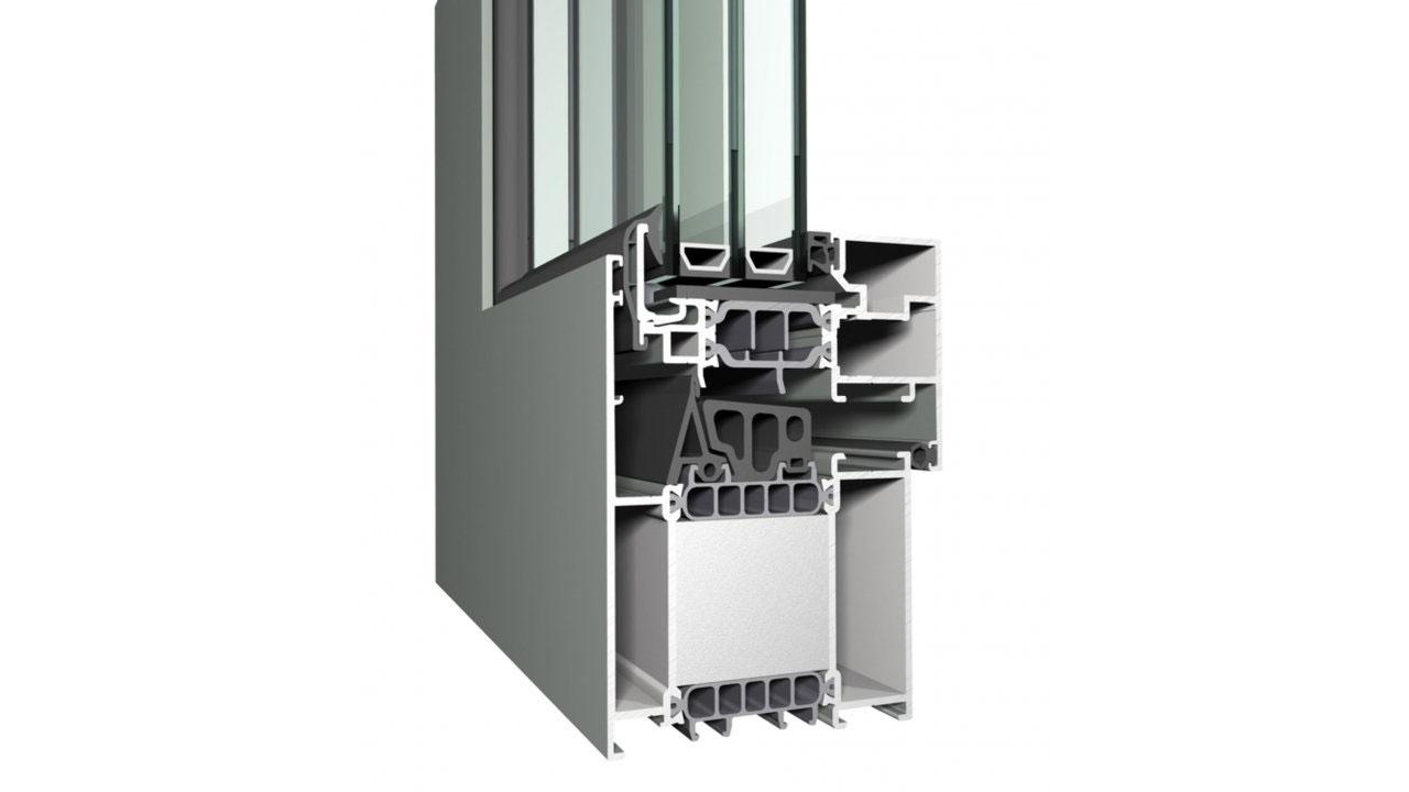 Reynaers Aluminium cs-86-hi-minegrie-1
