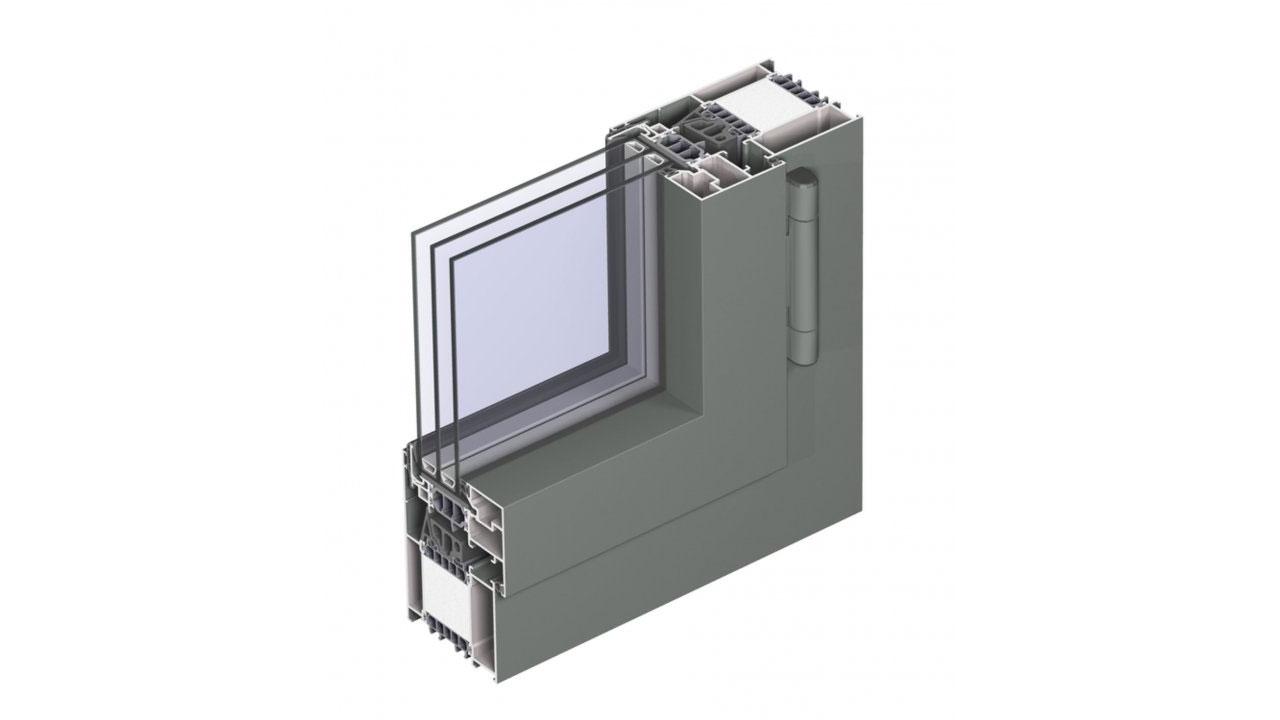 Reynaers Aluminium cs-86-hi-minegrie-2