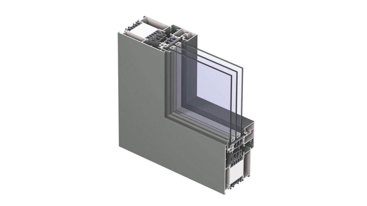 Reynaers Aluminium cs-86-hi-minegrie-3