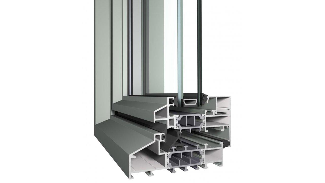 Reynaers Aluminium sl-38-classic-1