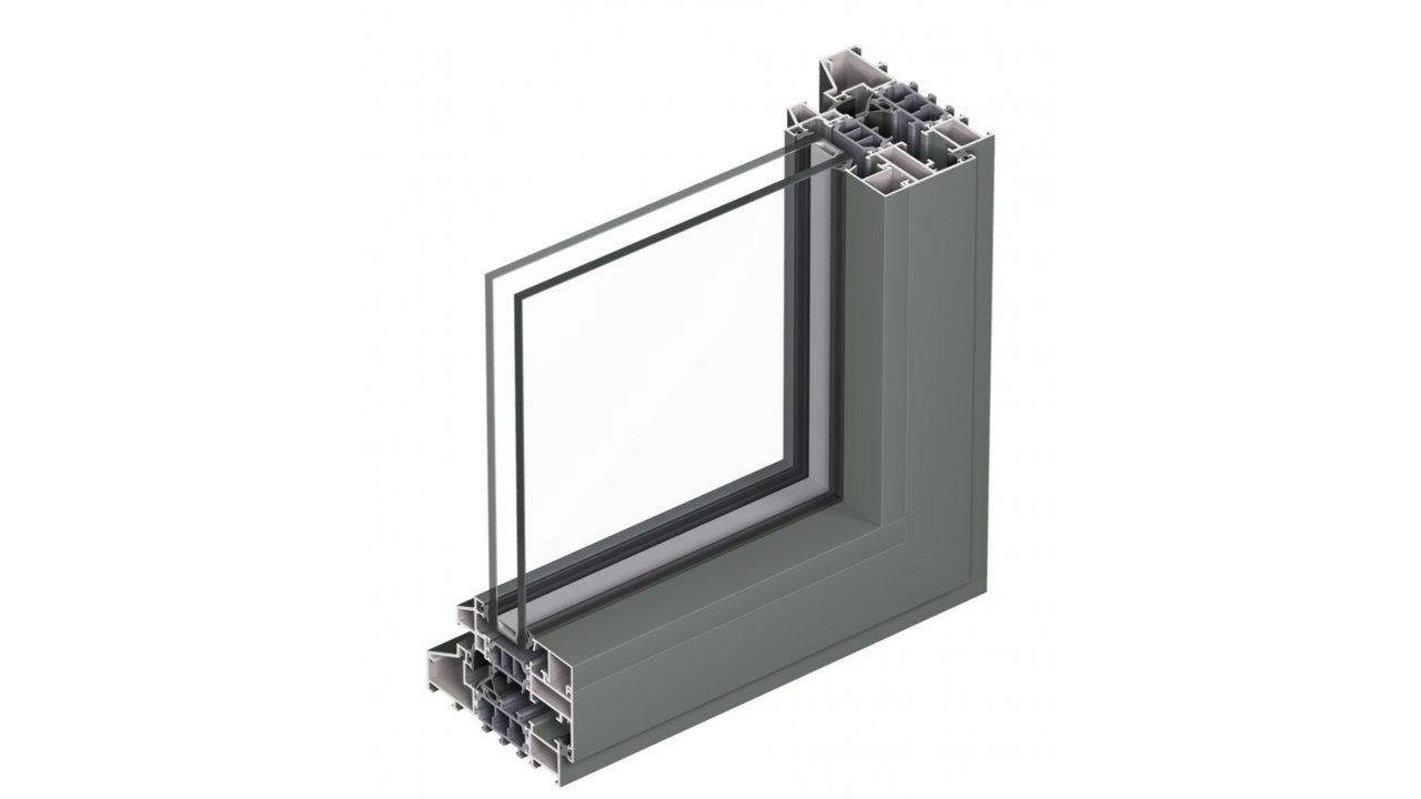 Reynaers Aluminium sl-38-classic-2