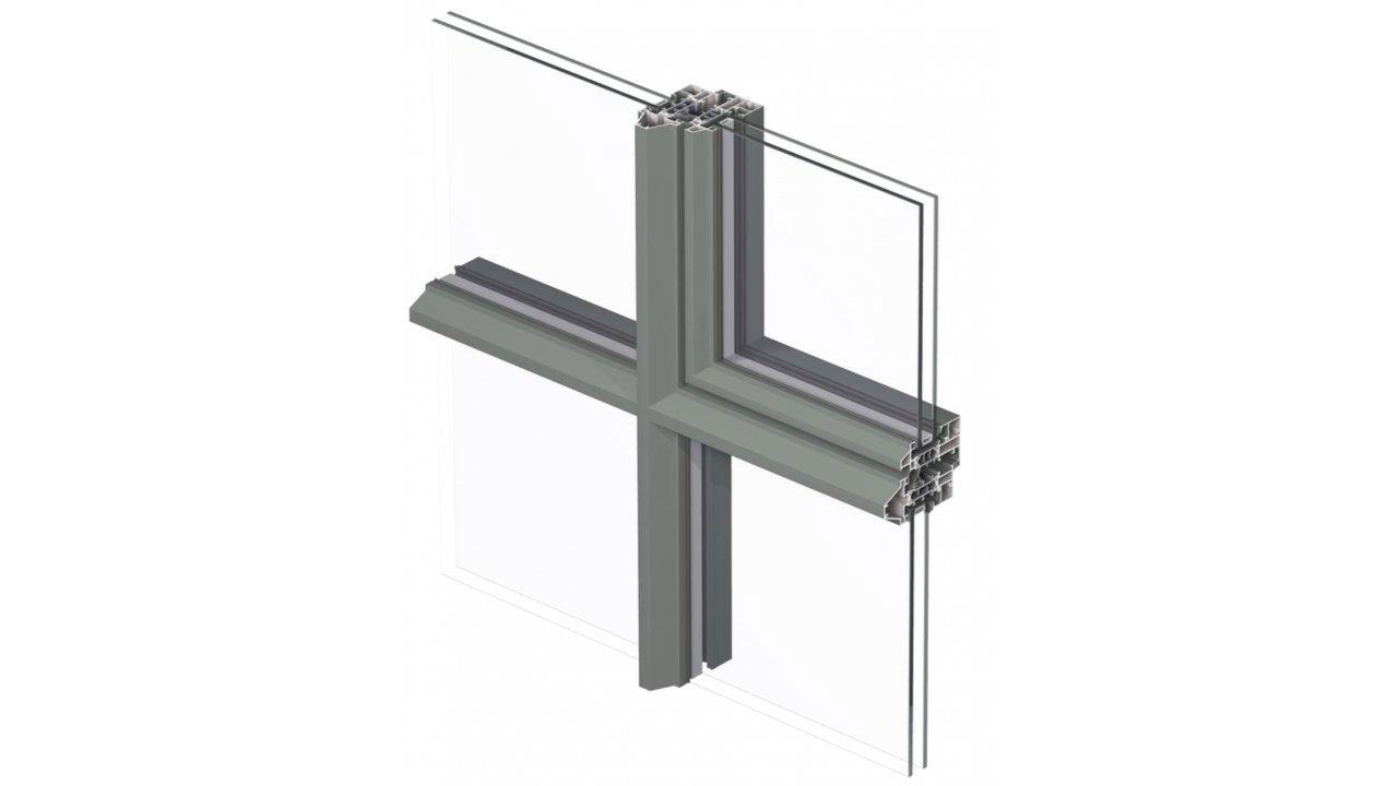 Reynaers Aluminium sl-38-classic-3