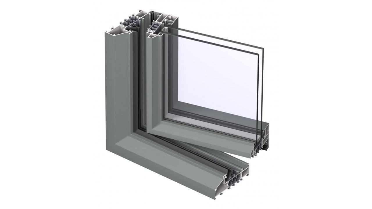 Reynaers Aluminium sl-38-classic-5