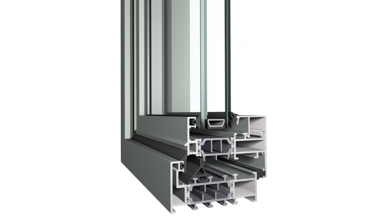 Reynaers Aluminium sl-38-cubic-1