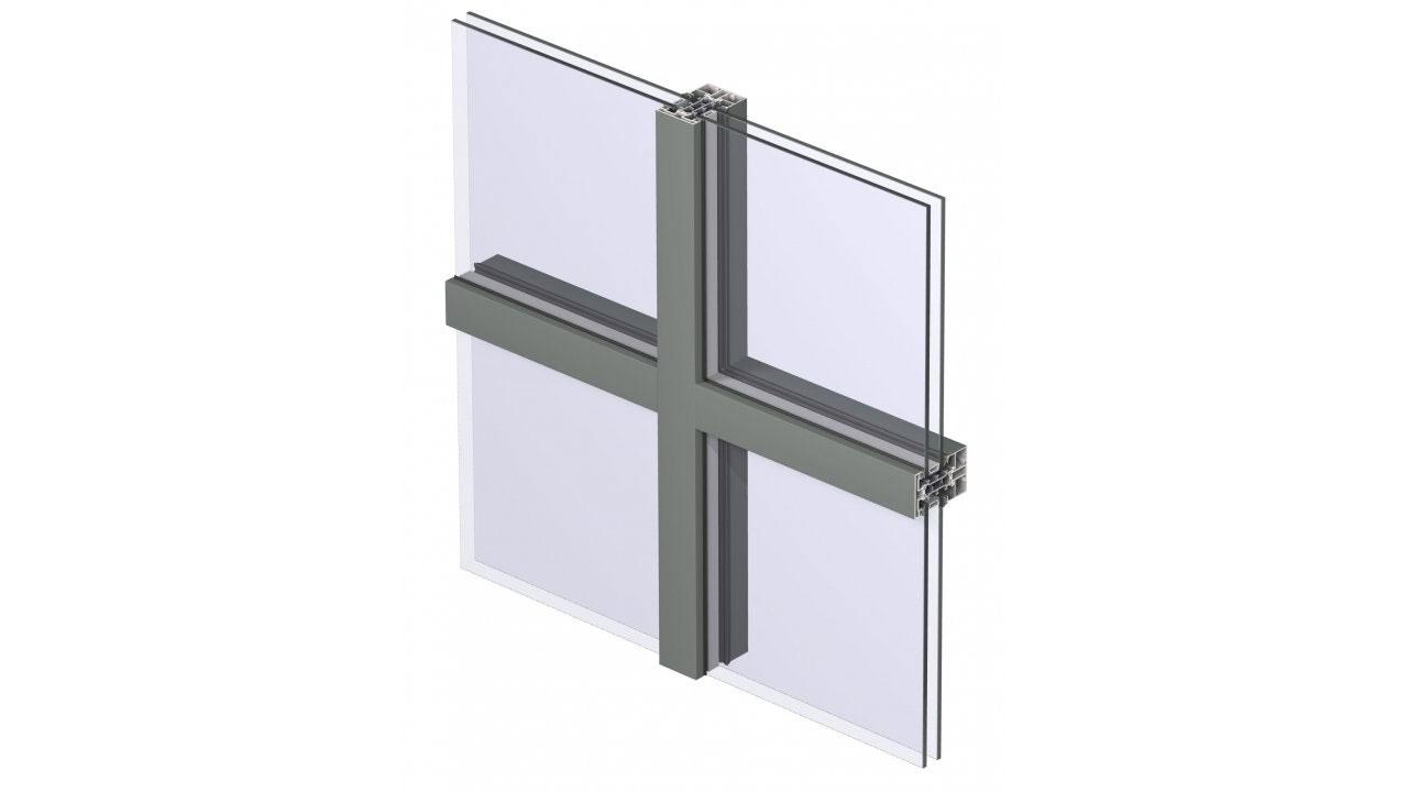 Reynaers Aluminium sl-38-cubic-3