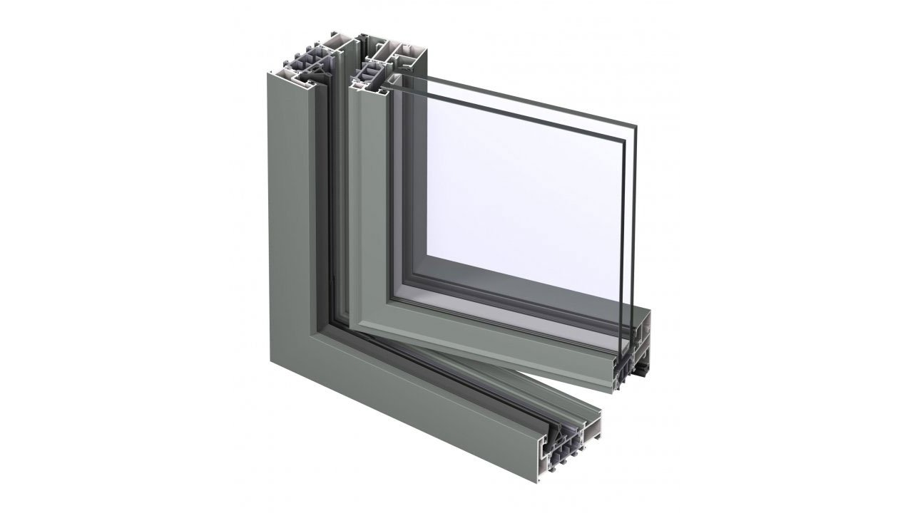 Reynaers Aluminium sl-38-cubic-6