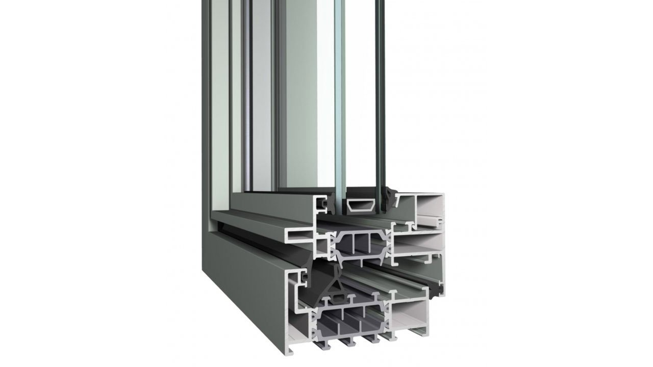 Reynaers Aluminium sl-38-ferro-1