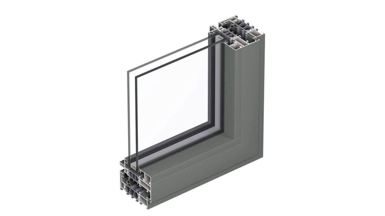 Reynaers Aluminium sl-38-ferro-2