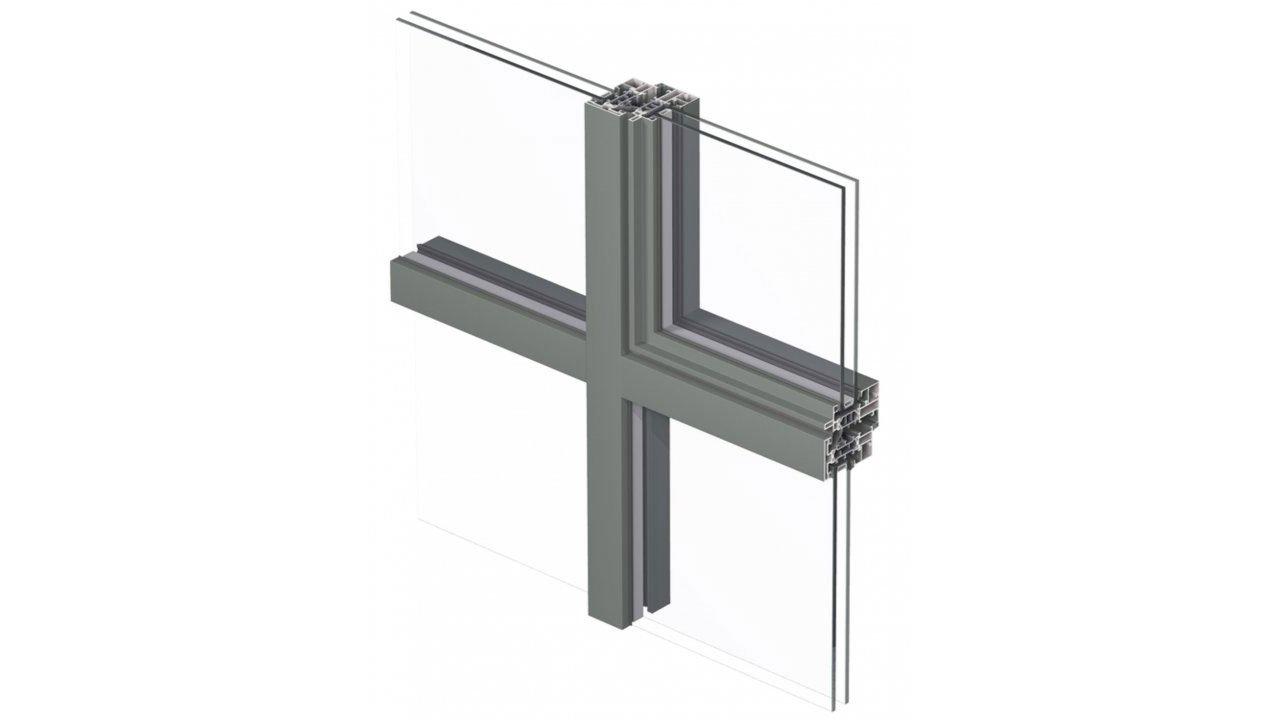Reynaers Aluminium sl-38-ferro-3