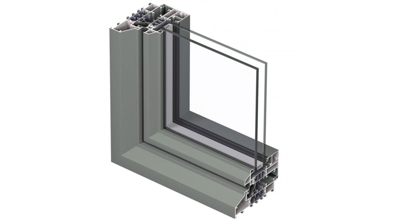 Reynaers Aluminium sl-38-classic-4